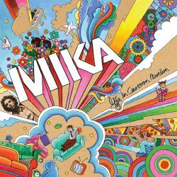 Mika -