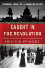 Helen Rappaport: Caught in the Revolution: Petrograd, Russia, 1917 - A World on the Edge