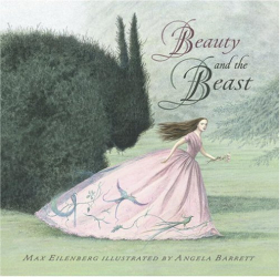 Max Eilenberg & Angela Barrett: Beauty and the Beast