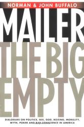 Norman Mailer: