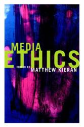 : Media Ethics