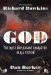 Dan Barker: God: The Most Unpleasant Character in All Fiction