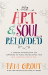 Pam Grout: Art & Soul, Reloaded: A Yearlong Apprenticeship for Summoning the Muses and Reclaiming Your Bold, Audacious, Creative Side
