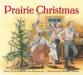 Elizabeth Van Steenwyk: Prairie Christmas