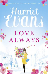 Harriet Evans: Love Always