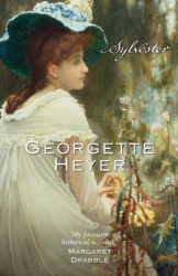 Georgette Heyer: Sylvester