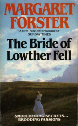 Margaret Forster: Bride of Lowther Fell
