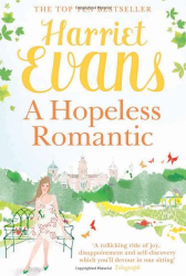 Harriet Evans: A Hopeless Romantic