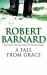 Robert Barnard: A Fall from Grace