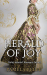 Pamela Belle: Herald of Joy (Wintercombe series Book 2)