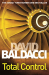 David Baldacci: Total Control