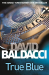 David Baldacci: True Blue