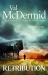 Val McDermid: The Retribution