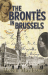 Helen MacEwan: The Brontes in Brussels