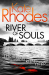 Kate Rhodes: River of Souls