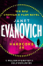Janet Evanovich: Hardcore Twenty-Four (Stephanie Plum 24)