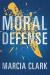 Marcia Clark: Moral Defense (Samantha Brinkman)