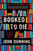 John Dunning: Booked to Die: A Mystery Introducing Cliff Janeway (Cliff Janeway Novels (Paperback))