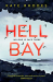Kate Rhodes: Hell Bay