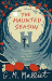 G.M. Malliet: The Haunted Season (Max Tudor)