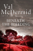 Val McDermid: Beneath the Bleeding