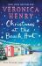 Veronica Henry: Christmas at the Beach Hut