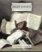 Louisa May Alcott: Eight Cousins