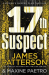 James Patterson: 17th Suspect