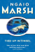 Ngaio Marsh: Tied Up In Tinsel (The Ngaio Marsh Collection)
