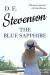 D. E. Stevenson: The Blue Sapphire