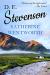 D. E. Stevenson: Katherine Wentworth