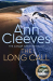 Ann Cleeves: The Long Call (Two Rivers)
