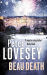 Peter Lovesey: Beau Death