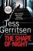 Tess Gerritsen: The Shape of Night