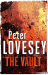 Peter Lovesey: The Vault