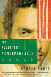 Mohsin Hamid: The Reluctant Fundamentalist