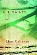Liam Callanan: All Saints