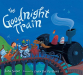 June Sobel: The Goodnight Train