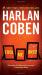 Harlan Coben: Fool Me Once