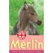 Tina Nolan: Merlin