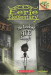 Jack Chabert: The Locker Ate Lucy!: A Branches Book (Eerie Elementary #2)