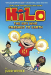 Judd Winick: Hilo Book 1: The Boy Who Crashed to Earth