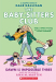 Ann M. Martin: Dawn and the Impossible Three  (The Baby-Sitters Club Graphix)