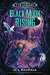 D. J. MacHale: Black Moon Rising (The Library Book 2)