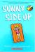 Jennifer L. Holm: Sunny Side Up