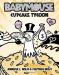 Jennifer L. Holm: Babymouse #13: Cupcake Tycoon