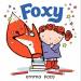 Emma Dodd: Foxy