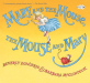 Beverly Donofrio: Mary and the Mouse, The Mouse and Mary