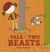 Fiona Roberton: A Tale of Two Beasts