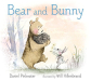 Daniel Pinkwater: Bear and Bunny